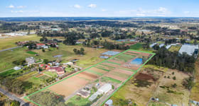 Development / Land commercial property for sale at 140 Gurner Avenue Austral NSW 2179