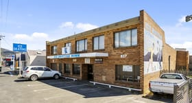 Factory, Warehouse & Industrial commercial property for sale at 327 Main Road Glenorchy TAS 7010