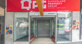 Offices commercial property for sale at 94 Brisbane Street Ipswich QLD 4305