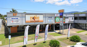 Shop & Retail commercial property for sale at Suite 2/37-39 Anderson Street Manunda QLD 4870