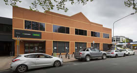 Development / Land commercial property for sale at 13 Lonsdale Street Braddon ACT 2612