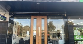 Shop & Retail commercial property sold at 5/434 Maroondah Highway Croydon VIC 3136