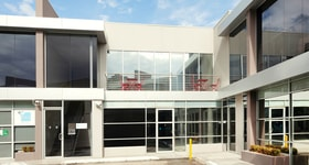 Offices commercial property for lease at 19/828 High  Street Kew East VIC 3102