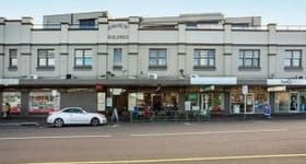 Offices commercial property for sale at 7 Cookson Street Hawthorn VIC 3122