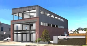 Offices commercial property for lease at 72 Station Street Waratah NSW 2298