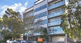 Offices commercial property for sale at Metron Business Centre 56 Church Avenue Mascot NSW 2020