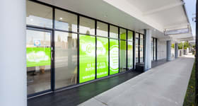 Shop & Retail commercial property for lease at Shop 4/324 William Street Kingsgrove NSW 2208