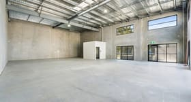 Factory, Warehouse & Industrial commercial property sold at 16/47-49 Claude Boyd Parade Bells Creek QLD 4551