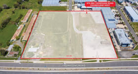 Development / Land commercial property for sale at 970-980 Thompsons Road Cranbourne West VIC 3977
