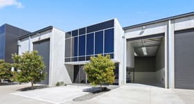 Factory, Warehouse & Industrial commercial property sold at 19/21-35 Ricketts Road Mount Waverley VIC 3149