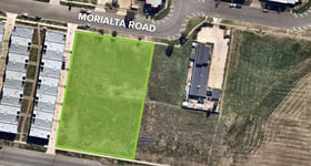 Development / Land commercial property for sale at 19-23 Morialta Road Cranbourne West VIC 3977