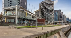 Offices commercial property for sale at 118 New Quay Promenade Docklands VIC 3008