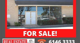 Shop & Retail commercial property sold at Shop 5/4 Farrall Road Midvale WA 6056