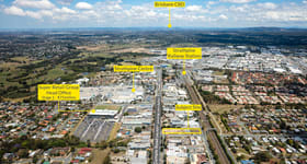 Development / Land commercial property for sale at 380 Gympie Road Strathpine QLD 4500