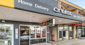 Shop & Retail commercial property for sale at Shop 2/347-349 Rocky Point Road Sans Souci NSW 2219