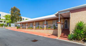 Medical / Consulting commercial property for sale at 2/158 Cambridge Street West Leederville WA 6007