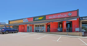 Offices commercial property for sale at 236 Main Street Osborne Park WA 6017