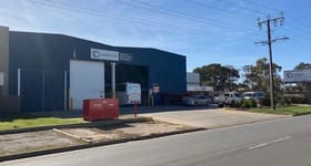 Factory, Warehouse & Industrial commercial property sold at Whole Site/103-107 South Terrace Wingfield SA 5013