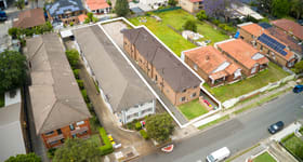 Other commercial property for sale at 18 Northcote Street Canterbury NSW 2193