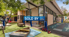 Medical / Consulting commercial property sold at 352-354 Princes Highway Noble Park North VIC 3174