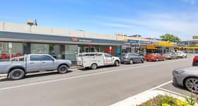Shop & Retail commercial property for sale at 23 Denham Street Rockhampton City QLD 4700