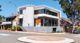 Offices commercial property sold at 27 Fennell Street Parramatta NSW 2150