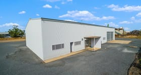 Factory, Warehouse & Industrial commercial property for sale at 16 Hardy Road Pinelands NT 0829