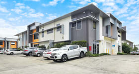 Offices commercial property for sale at 10/67 Depot Street Banyo QLD 4014