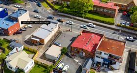 Shop & Retail commercial property sold at 345-347 Wellington Street South Launceston TAS 7249