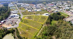 Development / Land commercial property for sale at Lots 6-11 Rosedale Close Mcdougalls Hill NSW 2330
