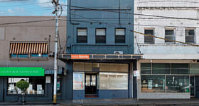 Offices commercial property sold at 611 Camberwell Road Camberwell VIC 3124