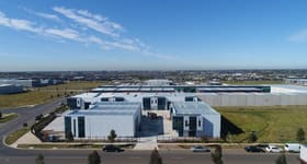 Offices commercial property for sale at Truganina VIC 3029