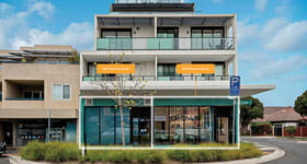 Shop & Retail commercial property sold at Ground Floor/54 & 56 Rosstown Road Carnegie VIC 3163