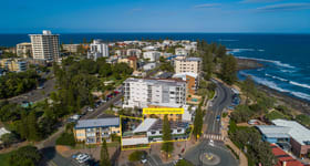 Shop & Retail commercial property for sale at 36 Esplanade Headland Kings Beach QLD 4551