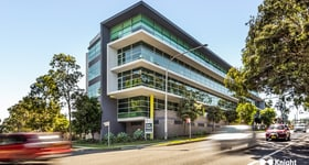 Offices commercial property for sale at 7-11 Bridge Street Coniston NSW 2500