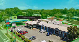 Shop & Retail commercial property for sale at 874 Beachmere Road Beachmere QLD 4510