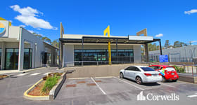 Showrooms / Bulky Goods commercial property for lease at 2/133-145 Brisbane Street Jimboomba QLD 4280