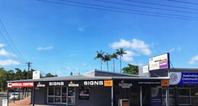 Shop & Retail commercial property sold at 114 Hoare Street Manunda QLD 4870
