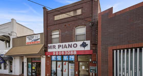 Shop & Retail commercial property sold at 91 Ryedale Road West Ryde NSW 2114