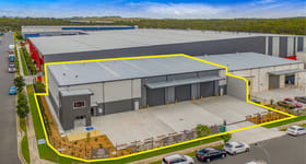 Factory, Warehouse & Industrial commercial property for lease at 27 Ironstone Road Berrinba QLD 4117