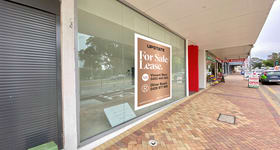 Shop & Retail commercial property for sale at 1/333 Condamine Street Manly Vale NSW 2093