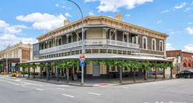 Hotel, Motel, Pub & Leisure commercial property for sale at 275 St Vincent Street Port Adelaide SA 5015