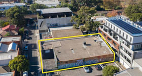 Factory, Warehouse & Industrial commercial property for lease at 5 Yarra Street Abbotsford VIC 3067