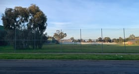 Development / Land commercial property for sale at 45-51 Glenelg Street Campbellfield VIC 3061