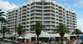 Shop & Retail commercial property sold at Lot 5 & Lot 167/24 Queensland Avenue Broadbeach QLD 4218