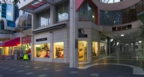 Shop & Retail commercial property sold at Surfers Paradise QLD 4217