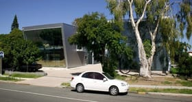 Offices commercial property sold at 16-18 Ashmore Road Bundall QLD 4217