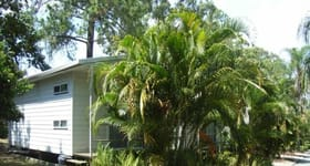 Development / Land commercial property sold at 905 Manly Road Tingalpa QLD 4173