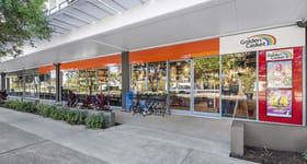 Shop & Retail commercial property for lease at 202, 67 Regatta Boulevard Birtinya QLD 4575