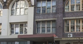 Offices commercial property sold at 309 Sussex Street Sydney NSW 2000